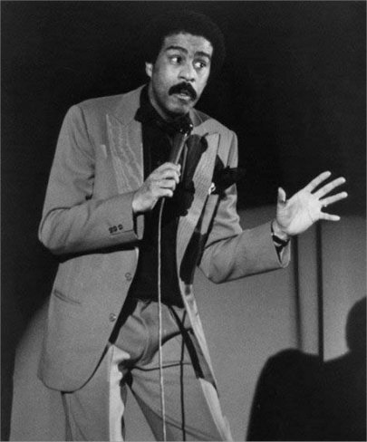 richard-pryor-3.jpg
